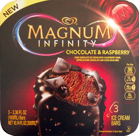 magnuminfinitychocolatenraspberryicecreambarbox