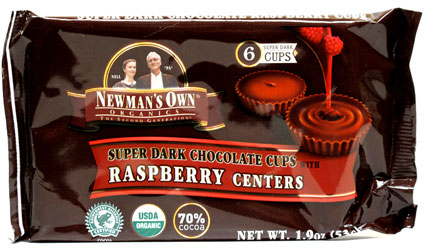 newmanraspberrycupslg